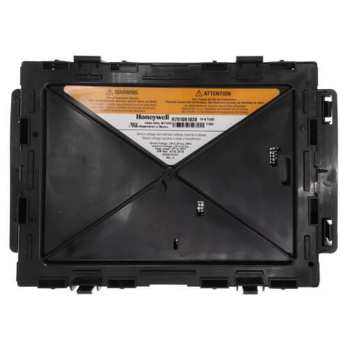 Repair Kit, Alpine 80-399, Sage 2.3 Product Image