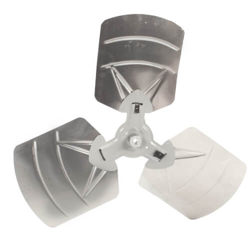 """26"""" 3 Blade Fan, CW (19° Pitch) Product Image"""