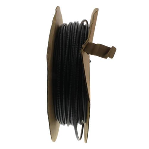 "1/2"" Plexco Pneumatic Tubing - Blue, 250' Product Image"