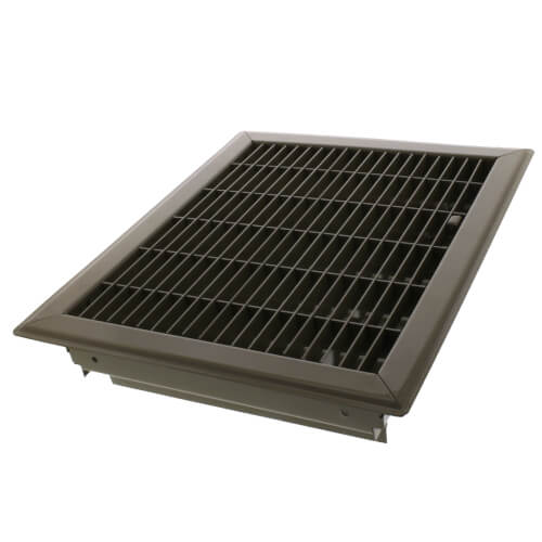 10647 Hart Amp Cooley 10647 10 Quot X 12 Quot Wall Opening Size