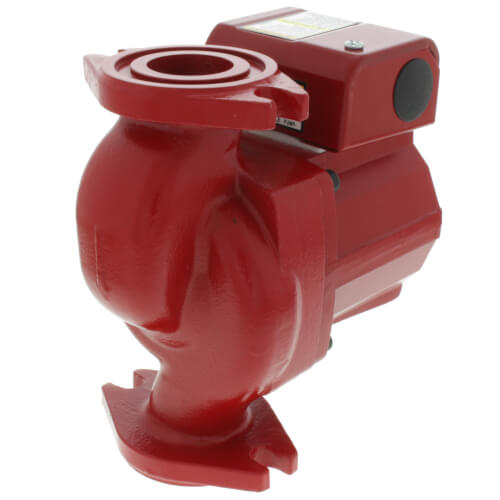1/20 HP, LR-20 WR Little Red Pump Product Image