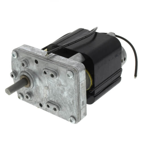 Gear Motor for RAD-235 Product Image