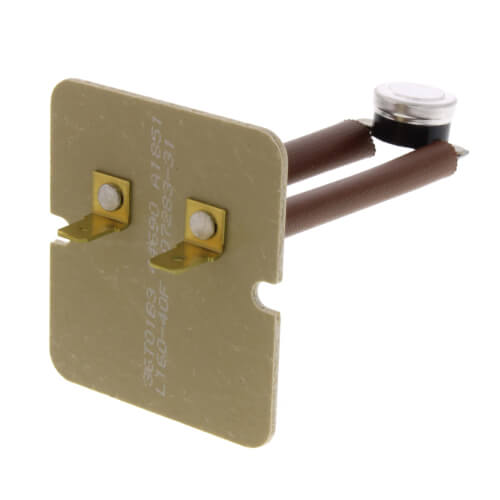 Limit Switch (L160-40F) Product Image