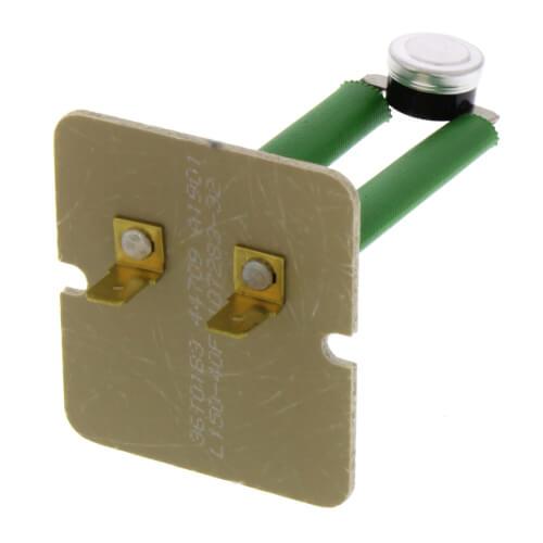 Limit Switch (L150-40F) Product Image