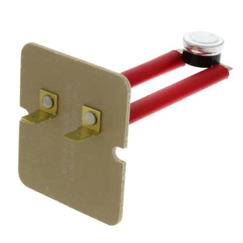 Limit Switch (L190-40F) Product Image