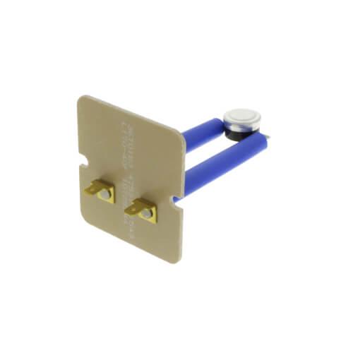 L170-40F Limit Switch Product Image