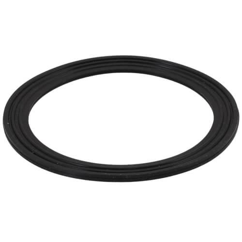 Burner Head Seal Product Image