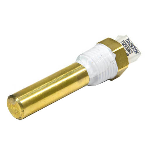 Supply/Return Temperature Sensor Product Image