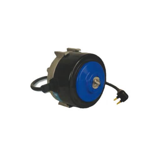 Commercial Refrigeration Watt (Reach-In) Motor (4-25 Watt, 115/230V)