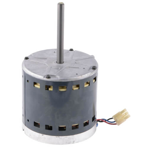 2 Speed Inducer Motor Assembly Product Image
