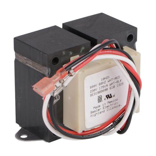 575v Pri 230v Sec 175va Transformer Product Image