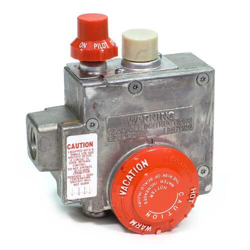 110 265 Robertshaw 110 265 Lp Gas Water Heater Valve