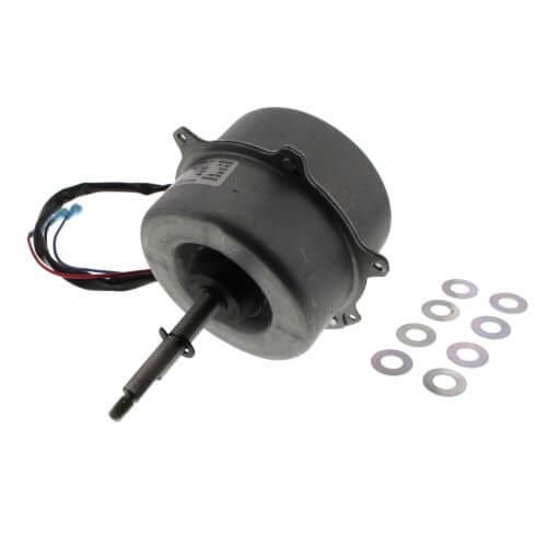 220-240v 6 Pole Motor Product Image