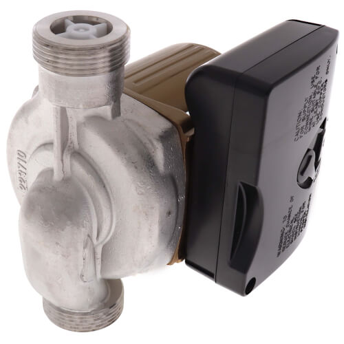 Astro 225SU Stainless Steel Pump with Union Connection Product Image