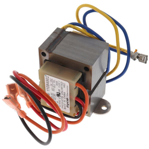 Plug In Transformer Product Image
