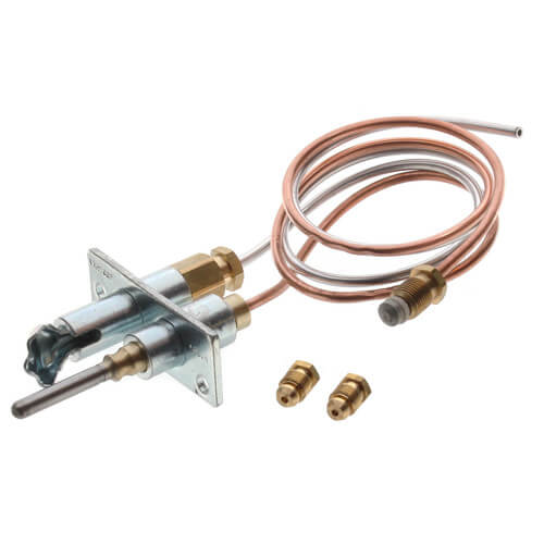 110851 Reznor 110851 Vertical Match Lit Pilot Kit