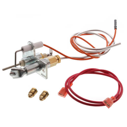 Pilot Assembly w/ Spark Ignition (Natural Gas) Product Image