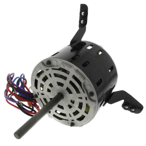 Motor 1/3HP 3Sp 6Pl Product Image