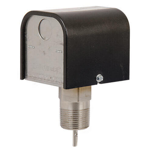 """FS4-3S, 1"""" Flow Switch w/Stainless Steel Body, monel bellows Product Image"""