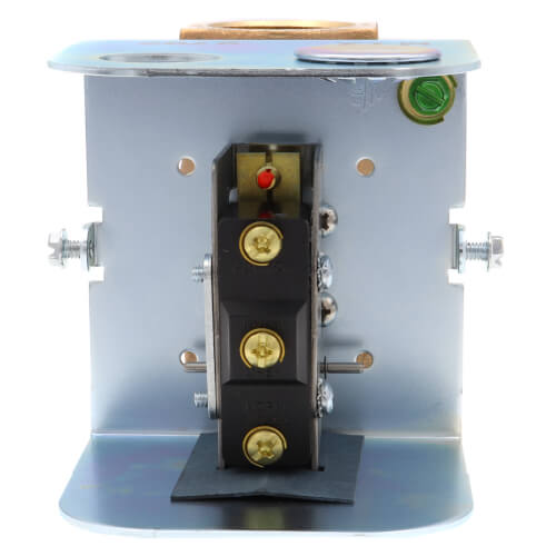 """FS5-1, 1"""" Flow Switch Product Image"""