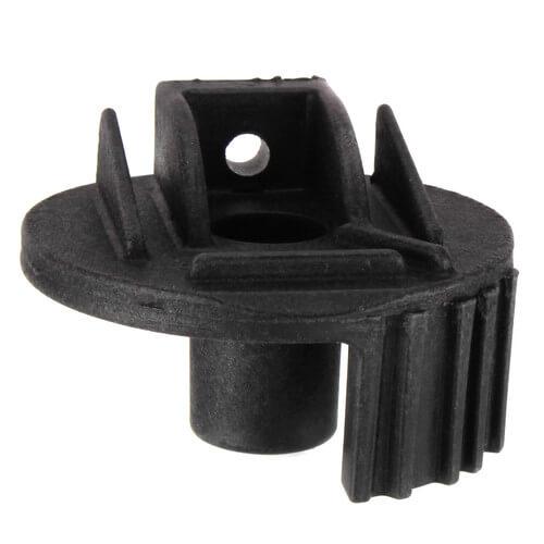 Posi-Temp Handle Adapter Kit Product Image