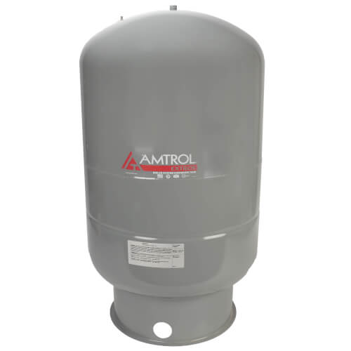 SX-160V Extrol Expansion Tank (86 Gallon Volume) Product Image