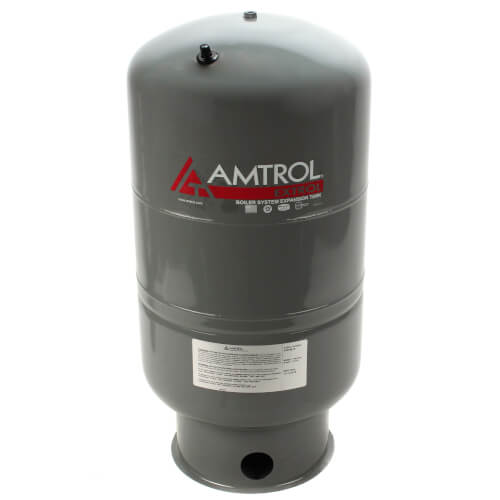 SX-40V Extrol Expansion Tank (20 Gallon Volume) Product Image