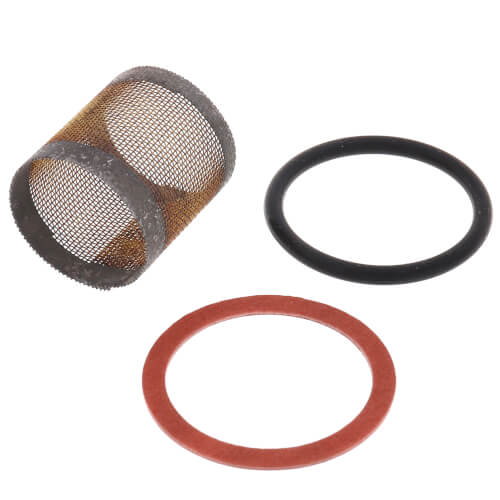 Strainer & Gasket Kit Product Image