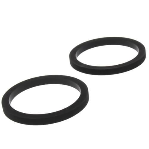 Flange Gasket Set (Obs. LR, PL, Series 100, PR, 60 AA, MF 60) Product Image