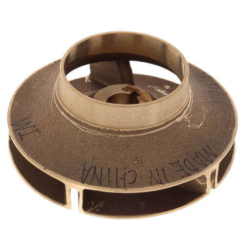 Impeller, Lead Free (Series 100 AB) Product Image