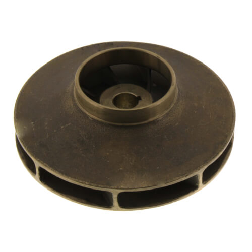 """Impeller, Lead Free (Obs. HV, Obs. 2"""", Obs. 1-1/4"""", Obs. 1-1/2"""") Product Image"""