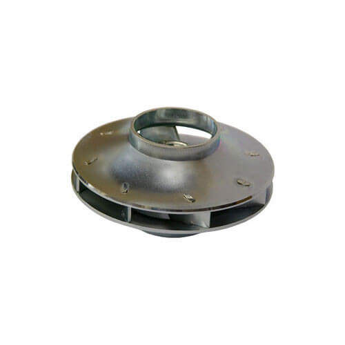 Impeller (Series PD-39, PD-40) Product Image