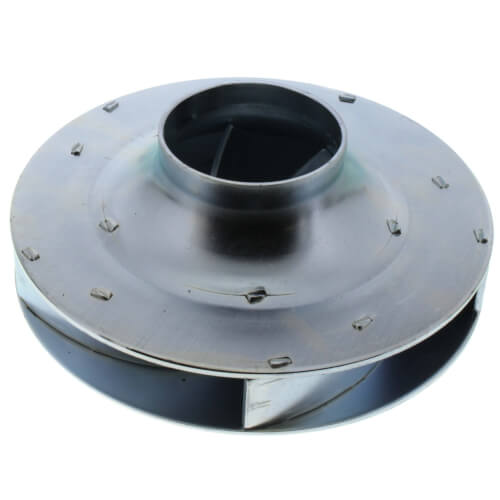 Impeller (Series PD-37) Product Image