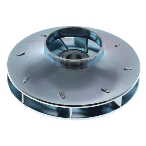"Impeller (Obs. HV, Obs. 2"") Product Image"