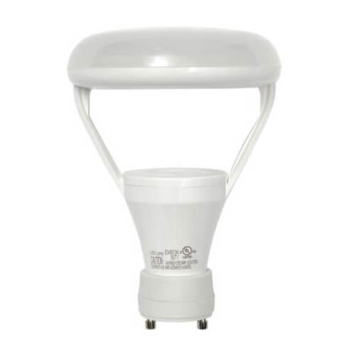 LED Bulb For FV-08VRE2 Product Image