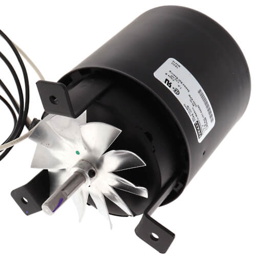 Inducer Motor Replacement Product Image