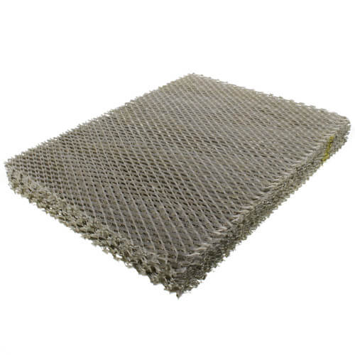 Water Panel 12 Replacement Humidifier Pad Product Image