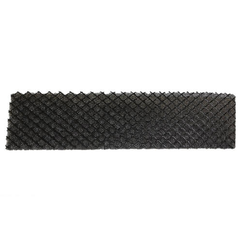 Cold Catalyst Air Filter Product Image