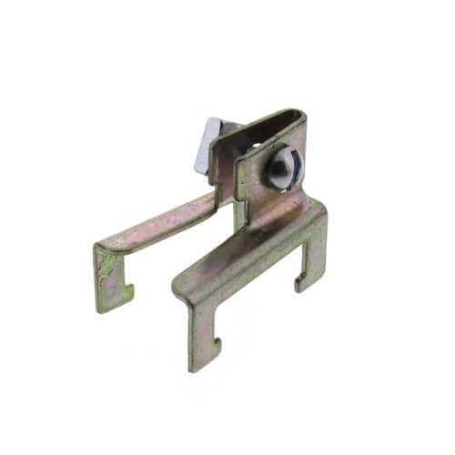 Well Clamp Assembly Product Image