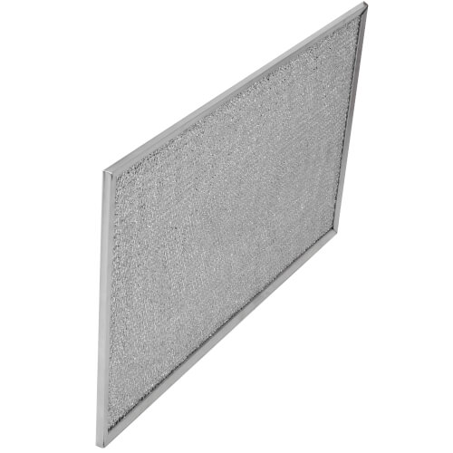"""12-5/16"""" x 20"""" x 3/8"""" Prefilter Product Image"""