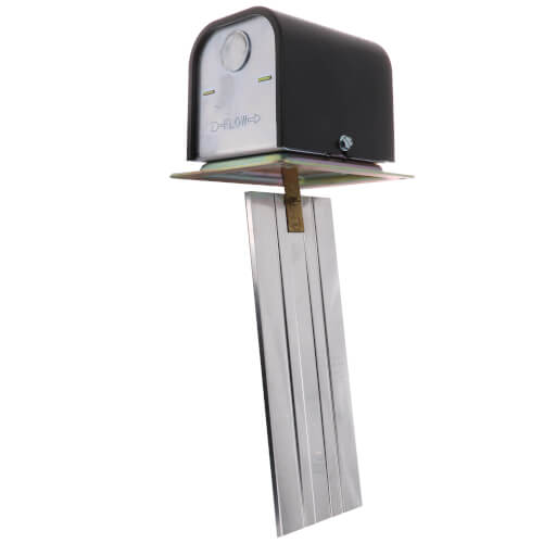AF3, Air Flow Switch (Low Velocity) Product Image