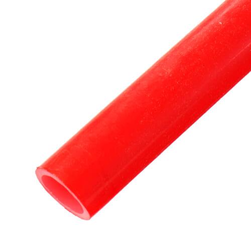 1240050 - mr  pex 1240050  4 u0026quot  mr  pex oxygen barrier