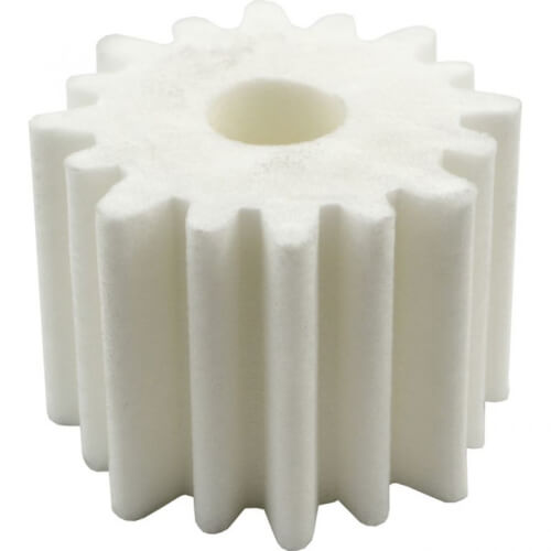 RC-20 Firomatic Filter Cartridge for C-40 & C-60 Product Image