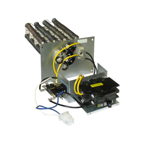 25-15KW Electric Heat Strip Product Image