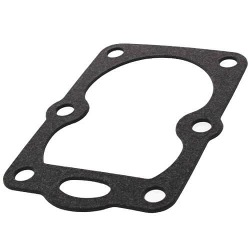 Gasket Kit for FT2015-3 Product Image