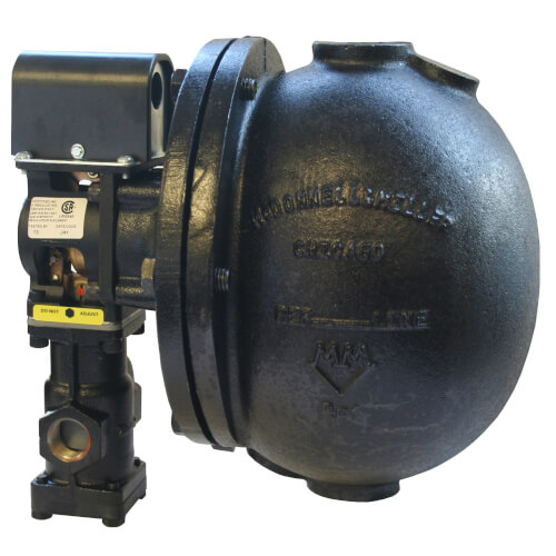 51, Mechanical Water Feeder Product Image