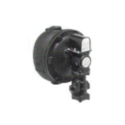 51-2-M, Mechanical Water Feeder w/ No. 2 Switch (LWCO Function), w/ Manual reset Product Image