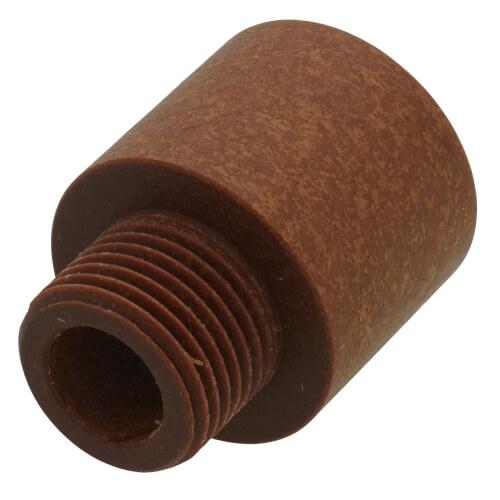 Heat Block for C7027, C7015, C7915 (laminated plastic) Product Image