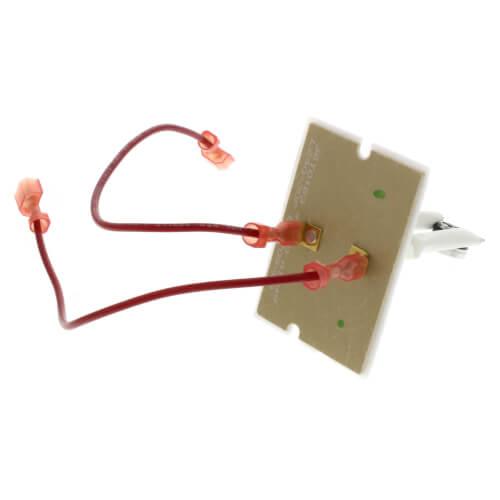 "3"" Limit Switch, L240F-30 Product Image"