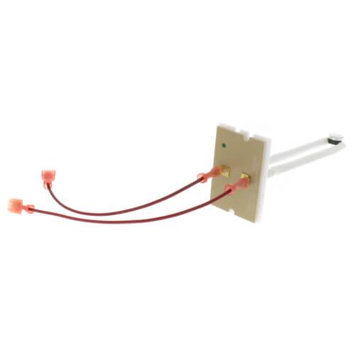 Limit Switch (L160-30F) Product Image
